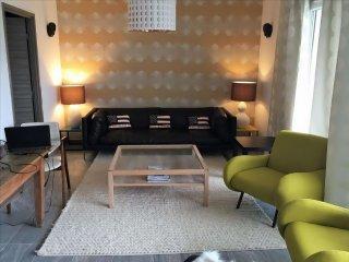 Elegante Ampio Appartamento a Cortina d'Ampezzo, Cortina D'Ampezzo