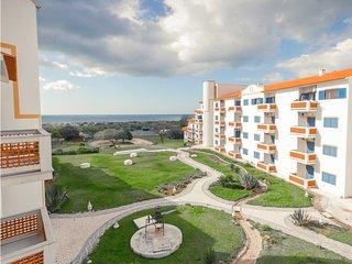 Palmer Apartment, Manta Rota, Algarve, Vila Nova de Cacela