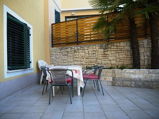 Holiday House Sara, Opatija