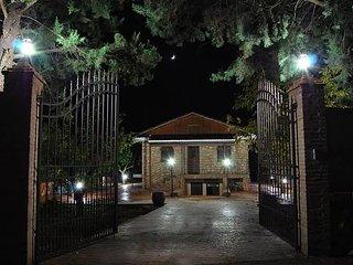 Villa Sem Sem casa B