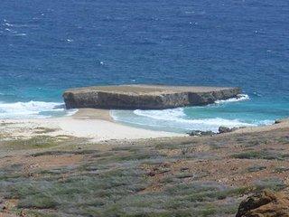 3/3, 3 Bedroom Suite, Aruba