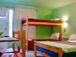 Alojamiento Turistico en Colon Entre Rios MPA