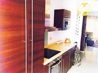 #SOUTH GARDEN 2BEDROOM, Los Cristianos