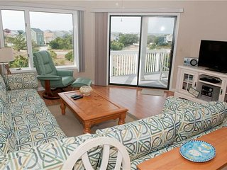 Point Emerald Villa D-309, Emerald Isle