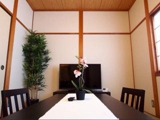 Beautiful Wonder Kyoto Stay 2BR  #7639725