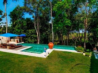 Promo Villa Sapi-Canggu 4Bedroom - 2, Mengwi