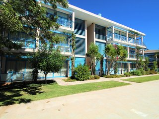 Magnifique appartement a Vilamoura