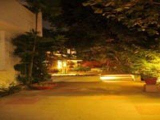Da tempo di notte