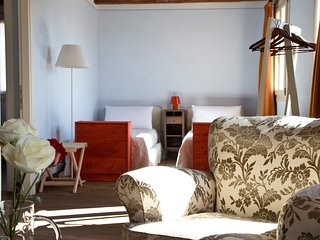 Agriturismo La Madoneta -appartamento La Bigatéra, Padua
