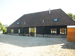 The Barn at Brookfield Farm, Walberton