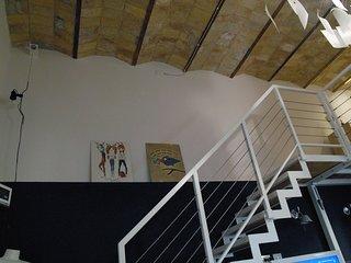 Loft 17