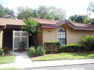 4573 Morningside, Sarasota