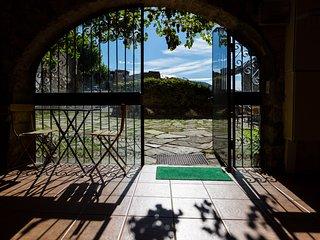 Alberg La Solana - 12 - Triple Room (3 Guests), Salàs de Pallars