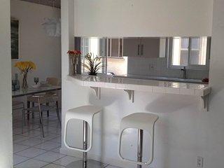 Furnished 2-Bedroom Condo at W Balboa Blvd & 13th St Newport Beach