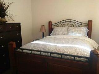 Furnished 1-Bedroom Home at 132nd Ave SE & SE 43rd Pl Bellevue