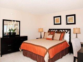 LOVELY FURNISHED 1 BEDROOM 1 BATHROOM APARTMENT, Marina del Rey