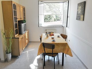 Appartamento La Ginestra, Tortoli