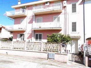 Appartamento La Ginestra