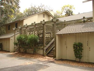 331 Palmetto Walk Villa - Wyndham Ocean Ridge