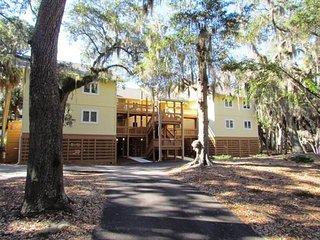 340 Palmetto Walk Villa - Wyndham Ocean Ridge