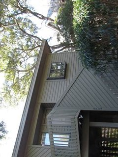760 Summerwind Villa - Wyndham Ocean Ridge