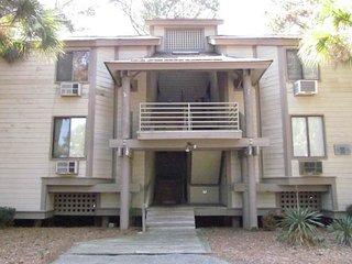 857 Oak Grove Villa - Wyndham Ocean Ridge