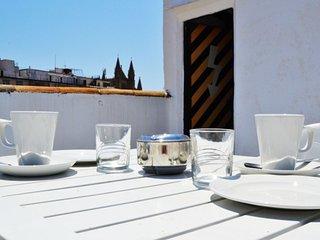 Salsa 3 Apartment - Palma, Palma de Mallorca