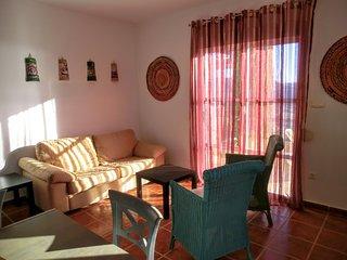 Apartamento Las Estrellas (Las Negras) Almeria