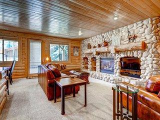 Black Bear Lodge #152, Park City