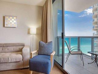 One Bedroom Marenas_Oceanview1403!