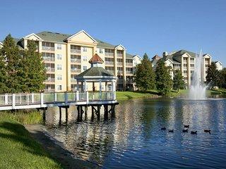 A Terrific  Summer Vacation Season in Orlando or Kissimmee