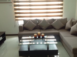 Condo for rent, Mandaluyong