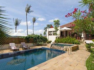 Plantation Villa 10 Rambutan