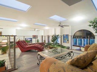 Penthouse Apartment Port Douglas 400 sq mtrs
