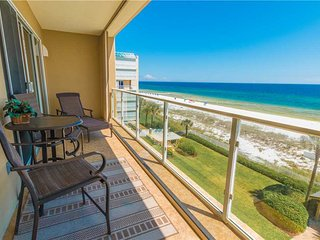 Sterling Sands 405 Destin
