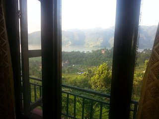 Gorgeouse View Guest House, Pokhara