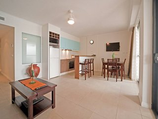 2012 Hermitage Drive Apartment - Airlie Beach