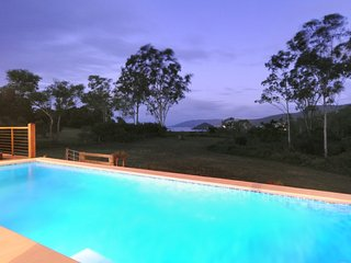 Kimberley - SPECIAL OFFERS - Riordanvale, Airlie Beach