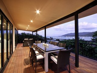 Airlie Escape - Airlie Beach- Position, Prestige, Pool