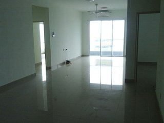 Green Terrain Prima Villa Condo for Rent