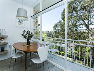 0015T Woollahra Haven