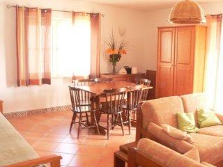 Coro Duplex Apartment, Cabanas de Tavira, Algarve