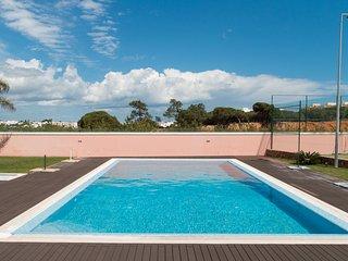 Afeni Villa, Olhao, Algarve