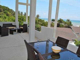 Coconut Bay Club Suite 305, Ko Lanta