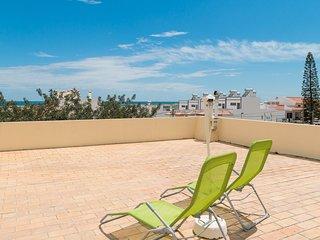 Yndi Villa, Olhao, Algarve, Fuseta