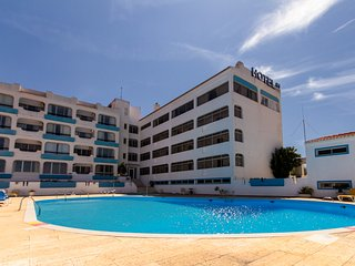 Goran Jade Apartment, Sagres, Algarve