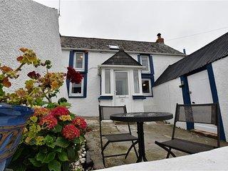 Hall Cottage (2102), St Ishmaels