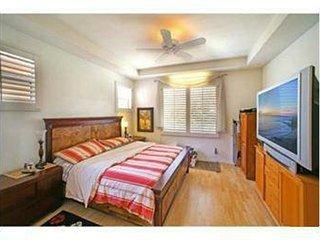 Luxurious 3 Bedroom Apartment, Irvine