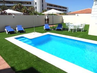DUPLEX C9, PRIVATE POOL AND CAR INCLUDED !!!, Callao Salvaje