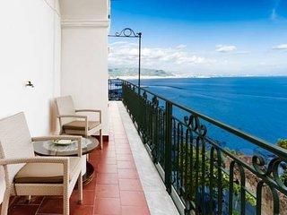 Residence Mareluna - Amalfi Coast, Vietri sul Mare